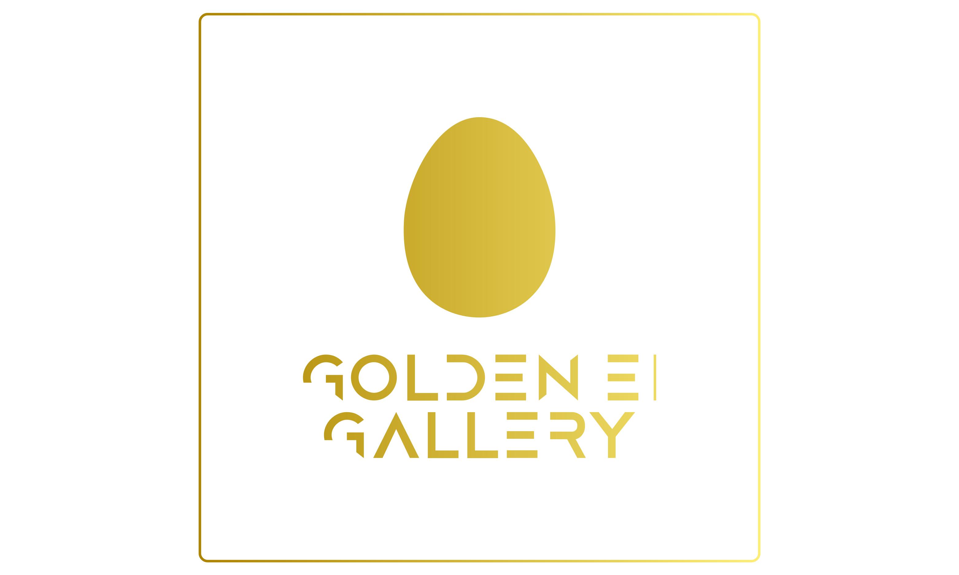 goldeneigallery.de